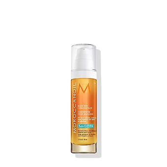 Moroccanoil hair dryer concentrate 50ml