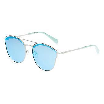 Ladies' Sunglasses Polaroid PLD4057S-6LB5X