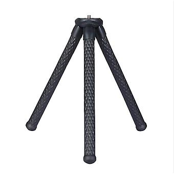 Mt-11flexible Octopus Tripod