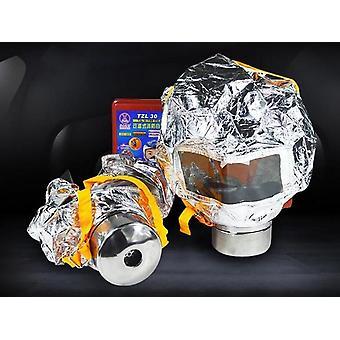 Emergency Escape gass maske