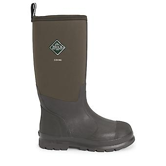 Muck boots unisex chore classic wellington boot various colours 23384
