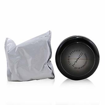 MAC Studio Perfect Hydrating Cushion Compact SPF 50 (mit einer extra Nachfüllung) - NC20 2x12g/0.42oz