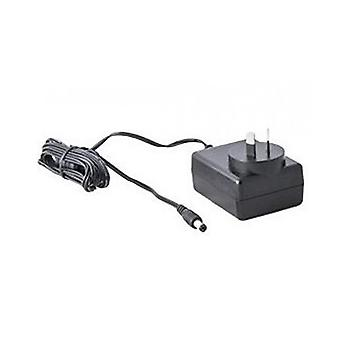 Yealink Power Supply Unit For T19Pe2 T21Pe2 T40 W52