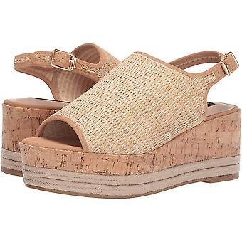 Steven Women's Ciera Flatform Sandals