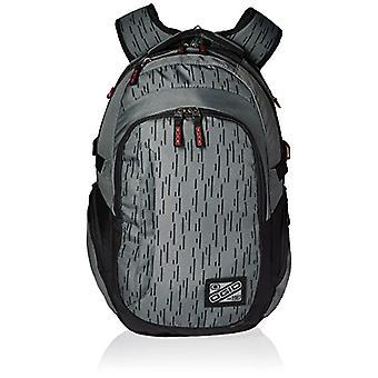OGIO Quad, Unisex-Adult Backpack, Rain, One Size