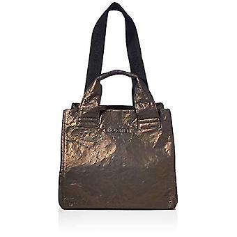 Bogner zaha, Shopper. Woman, Persimmon, 30/56x27x20(1)