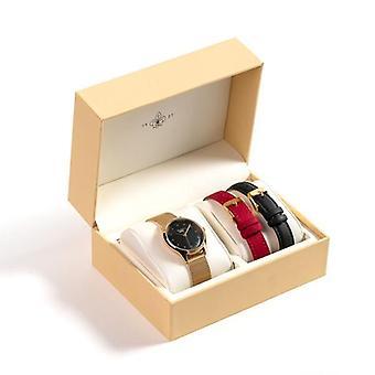 Cauny watch cmj016pk