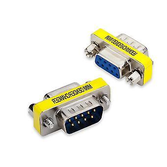 Db9 Converter Adapters