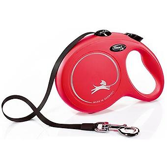 Flexi Classic L 5m leash (Dogs , Collars, Leads and Harnesses , Leads)