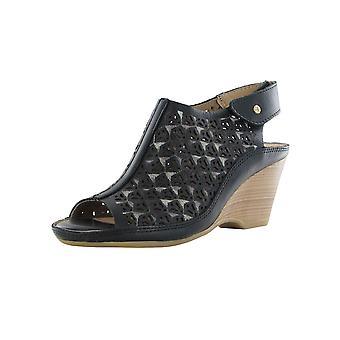Pikolinos Dames Capri W8F-0726 Sandal Schoenen