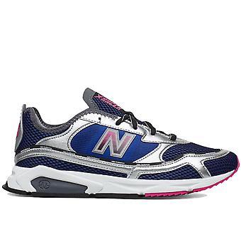X-Racer Team Kraliyet Spor Ayakkabıları