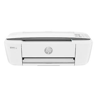 Monitoimitulostin HP Deskjet 3750 5,5 ipm WiFi LCD Valkoinen