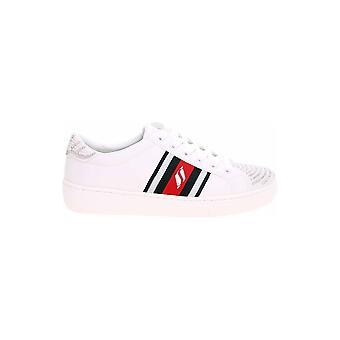 Skechers Goldie 73814WHT universal ympäri vuoden naisten kengät