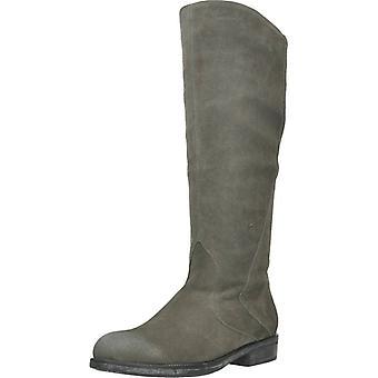 Stonefly Boots Clyde 7 kleur M29