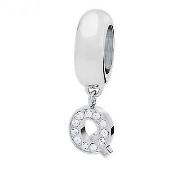 Brosway jewels charm btj63