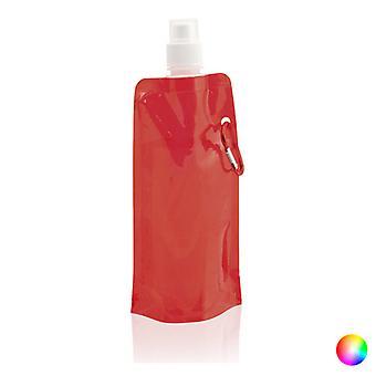 Sportwaterfles (400 ml) 143584