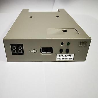 Shima Seiki Ses lapos kötőgép