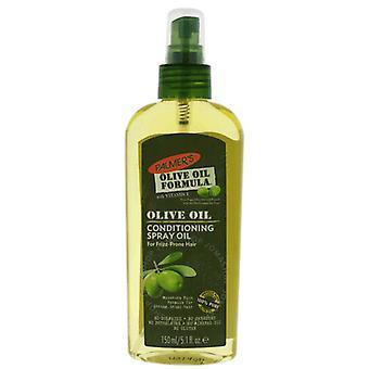 Palmers Palmer er condition olivenolje Spray
