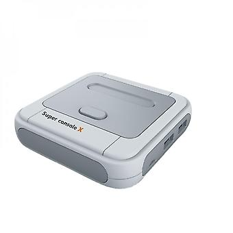 Suitable For Psp Md N64 Mame Portable Game Console