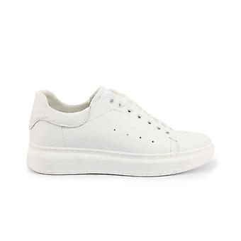 Duca di Morrone - Sneakers Men 4_PELLE