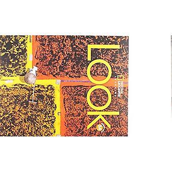 Look 5: Combo Split A