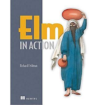 Elm in Action