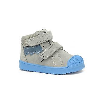 Bartek T11948013   infants shoes