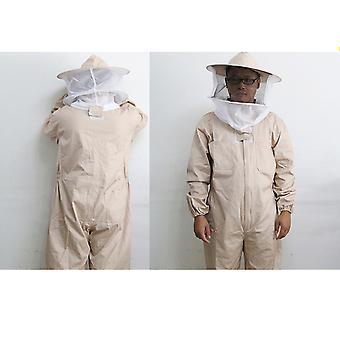 Beekeeping Equipment Uniform Protection