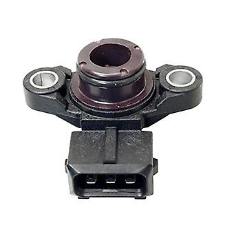 Beck Arnley 158-1061 MAP Sensor
