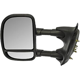 Dorman 955-361 Ford F-Series Manual Telescopic Replacement Driver Side Mirror