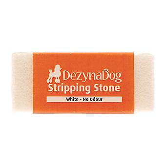 Dezynadog Stripping Stone White Odourless Low Residue Long Lasting