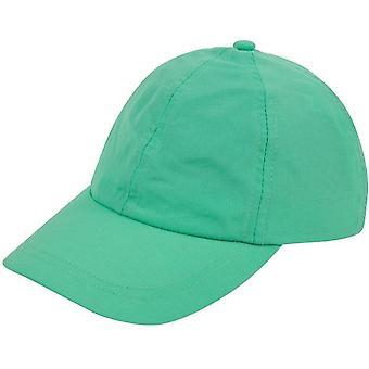 سباق القوارب الأولاد آند البنات الكلاسيكية كيفي البيسبول كاب قبعة