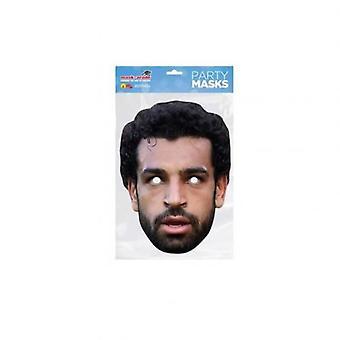 Maschera di Salah mo