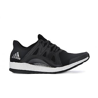 Adidas Pure Boost Xpose BB1733 running all year women shoes