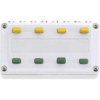 Märklin 72730 Control panel