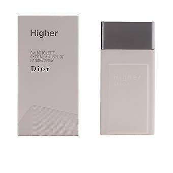 Diane Von Furstenberg hogere Edt Spray 100 Ml voor mannen