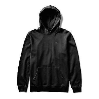 Diamond Supply Co Brilliant Cruiser Hoodie Black