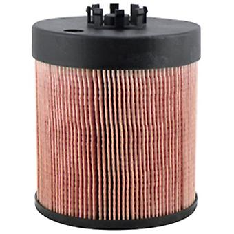 Hastings LF557 Lube Oil Filter Element