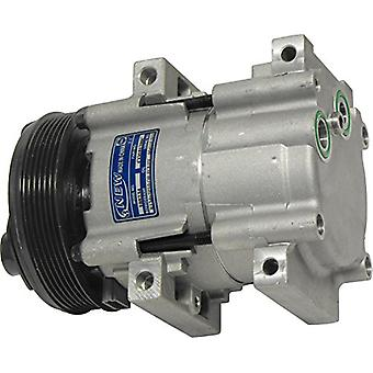 UAC CO 101270C Airco Compressor