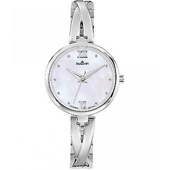 Dugena reloj señoras joyería venda de reloj del 4460667