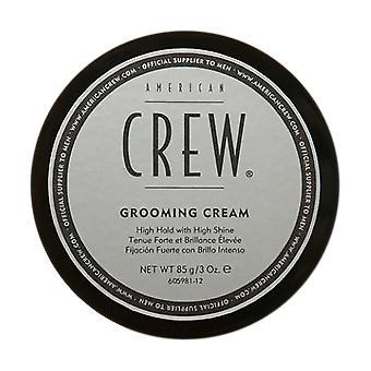 अमेरिकी दल के सौंदर्य क्रीम 85 ग्राम