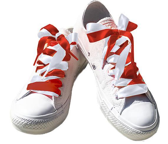95e0ec3ec690a https   www.fruugobahrain.com سحر-الأحذية-زهرة-الكريستال p ...