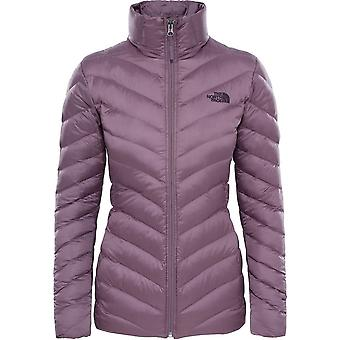 The North Face Trevail Jacket T93BRM559 universal all year women jackets