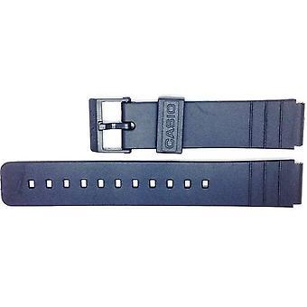 Casio Mq-104, Mq-24-Armband 71604416