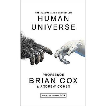 Univers humain