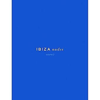 Ibiza Nudes: Volume 2