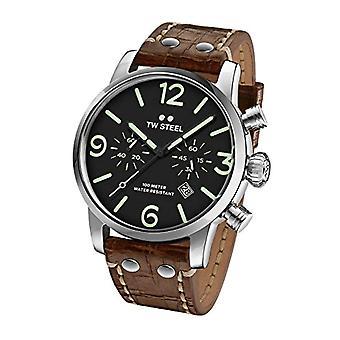 TW Steel horloge Quartz mannen MS14