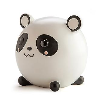 Panda Kingdom Table Lamp