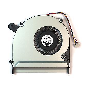 Asus S400C Replacement Laptop Fan