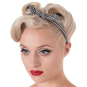 Dancing Days Jessie Headband
